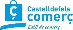 Comerç / Comercio Castelldefels